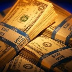 moneyminter