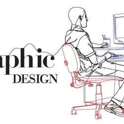 manicdesign
