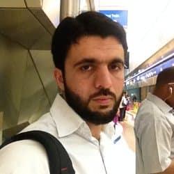 amjadkhan852