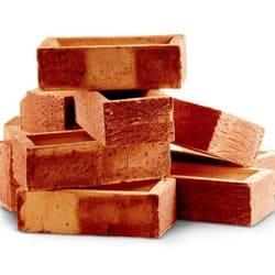 brickmortar