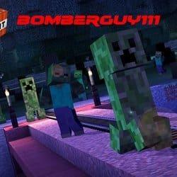 bomberguy111
