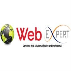 webexpertprof