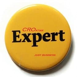 croexpert