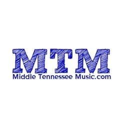 midtnmusic