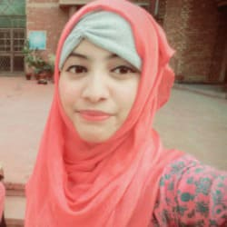 amna_azam