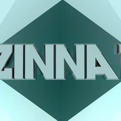 zinnatofficial