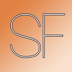 sf_studio