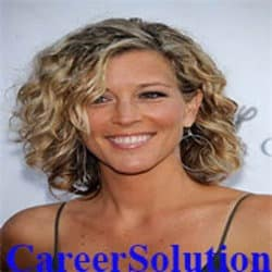 careersolution