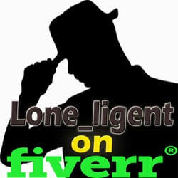 lone_ligent
