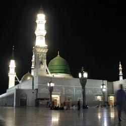 muhammad413