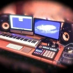 audio_edits