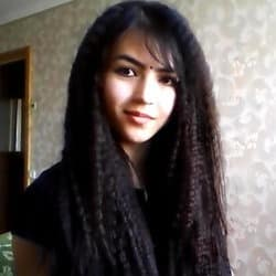 jasminehash