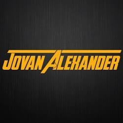 jovanalexander