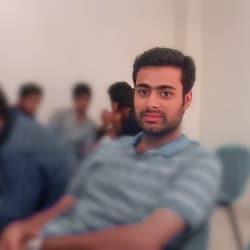 azeem_aslam
