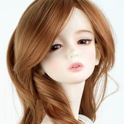pretty_doll