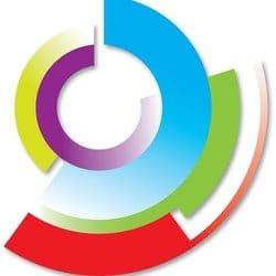 fiver_logo