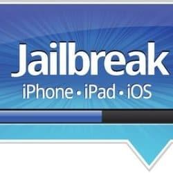 ijailbreaker