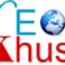 khushiseo