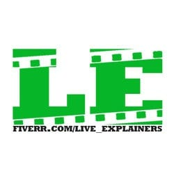 live_explainers