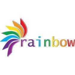 rainbowdesigns