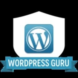 wordpressguru01
