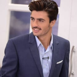arslan_tahir