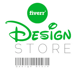 design__store