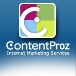 contentproz12