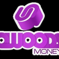 owoodsmoney
