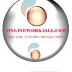 onlinework4all