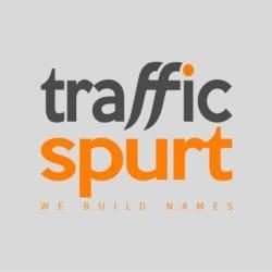 trafficspurt