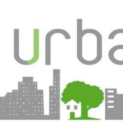 urbanerd