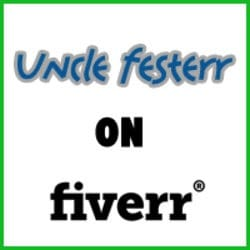 unclefesterr