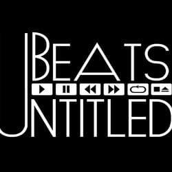 untitledbeats
