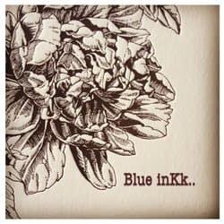 blue_inkk