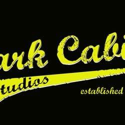 darkcabin