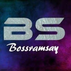 bossramsay15