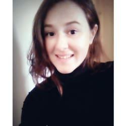 joana_dulellari