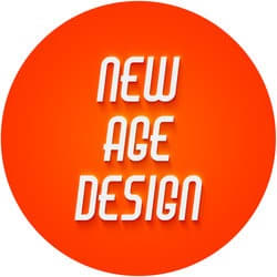 newagedesign