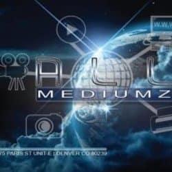 all_mediumz