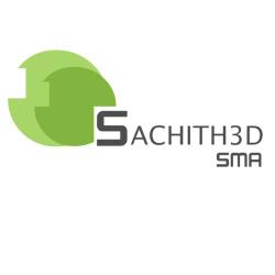 sachith3dsma
