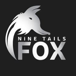 nine_tails_fox