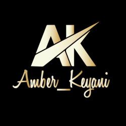 amber_keyani