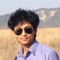 sagarpradhan