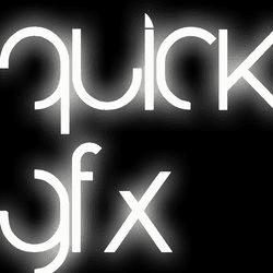 quickgfx