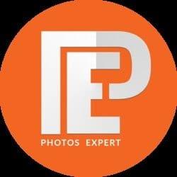 photosexpert
