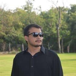 aliasghar702
