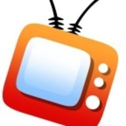 videodesigns