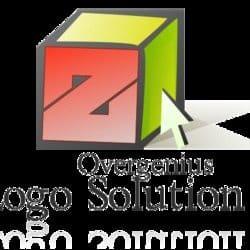 logo_artistz