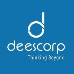 deescorp